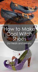best 25 halloween witch decorations ideas on pinterest cute