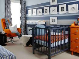 awesome boys bedroom ideas in furniture home design ideas with