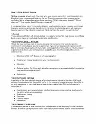 Writing A Summary For Resume Free Resume Example And Writing Download Personal Summary Resume