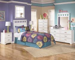 Cheap Baby Bedroom Furniture Sets by Cool Kids Furniture Great Kids Bedroom Furniture Kid Bedroom