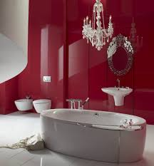 bathroom design paint colors ideas color full size bathroom design small paint colors finding color ideas inspirational home