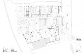 Earth Contact House Plans The Design Building At Umass Amherst Building And Construction