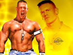 Wallpapers Backgrounds - wwe superstar john cena wallpapers 17