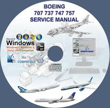 28 737 200 aircraft maintenance manual 119761 fs2002 manual