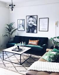 15 genius ways to make your place look luxe on a budget living 15 genius ways to make your place look luxe on a budget cheap bedroom decorcheap