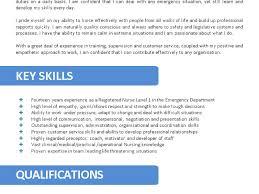 breakupus lovable sample     Resume Maker  Create professional resumes online for free Sample