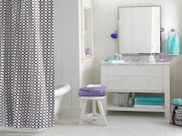 little bathroom ideas