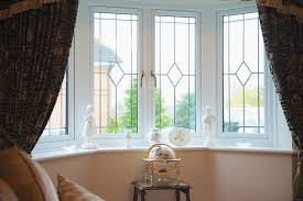 bow and bay windows slough affordable windows free quote