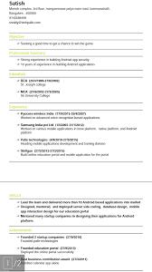 resume to apply job sample job application example of resume to apply Alib