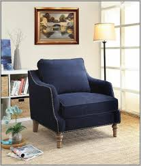 Target Accent Chairs by Navy Blue Accent Chair Target Chairs Home Decorating Ideas Hash