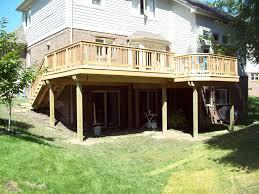 Custom House Designs Exterior Exterior Countured House Design Feature Outdoor Wooden