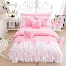 King Size Duvet Covers At B M Online Get Cheap Patchwork Bedding Sets Aliexpress Com Alibaba