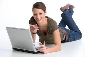 Browse Articles   APSense Articles