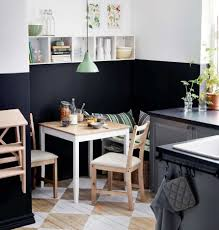 ikea dining rooms home planning ideas 2017
