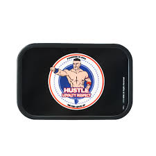 john cena merchandise official source to buy online wwe