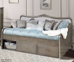 Antique White Youth Bedroom Furniture Bedroom Antique Finish Bedroom Furniture Decoration Ideas Cheap