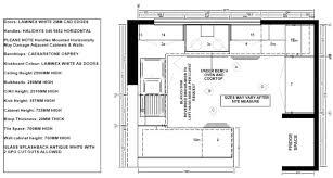 Online Kitchen Design Layout Neat Design Kitchen Design Layout Tool Plain Cabinet Kitchens Design