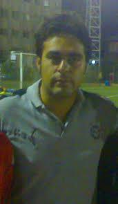 Attila Hejazi