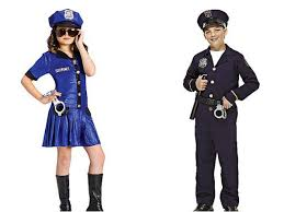 there u0027s a hidden costs behind today u0027s halloween costumes