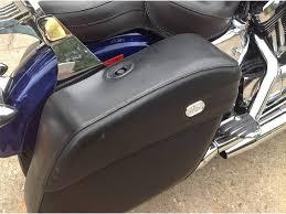 2006 harley davidson sportster custom for sale 40 used