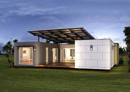 design your own modular home