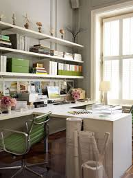 home office decorating an office office home design ideas design