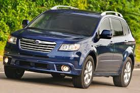 lexus of englewood lease deals used 2013 subaru tribeca suv pricing for sale edmunds