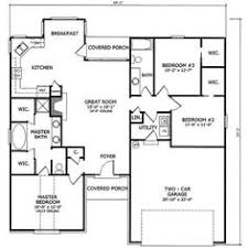 3 Bedroom House Designs Pictures House Plans With 2 Bedrooms On 1st Floor House Plans Click An