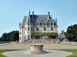 Nice House Dream