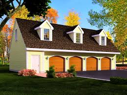 apartments personable garage plans loft car 2424 with just for