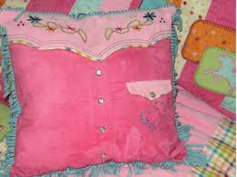 Girls Horse Bedding Set by Horse Bedding For Girls