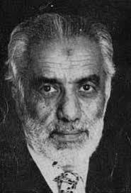 پدر اطفال ایران