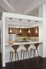terrific open kitchen designs for small kitchens 86 for kitchen