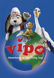 vipo-las-aventuras-del-perro-volador-serie-de-tv