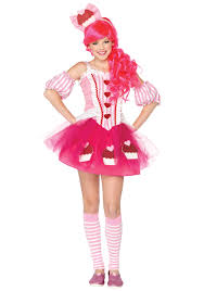 halloween party for teens cute halloween costumes for teens cute teen halloween