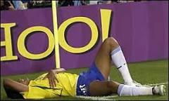 Após punição, Rivaldo defende 'malandragem' | BBC Brasil | BBC ...