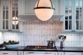 Home Design For 2017 Kitchen Trends For 2017 Haskell U0027s Blog