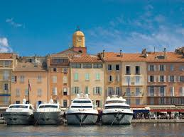 property in provence cote d u0027azur french riviera a guide to