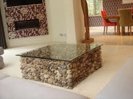 Rustic Wood Living Room Furniture Modern Furniture Modern Rustic Wood Furniture Medium Slate Table