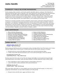 How to write a CV for a job in PR   Guardian Careers   The Guardian eco friendly CV
