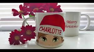 download mug design uk btulp com