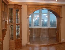 Kerala Style Home Front Door Design by Modern Main Door Designs Wood Entrance Doors Front Entry Doors