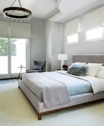 20 small bedroom design ideas how to decorate a small bedroom bedroom 77 modern design for your bedroom cool bedrooms interior design