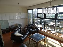 The Livingroom Glasgow by Apartment Orchid Penthouse Duplex Glasgow City Centre Uk