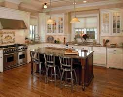 Kitchen Cabinet Quote Kitchen Kitchen Cabinet Drawers Design Awesome Kitchen Drawers