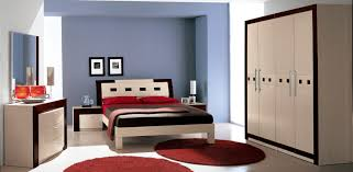 Black Bedroom Set With Armoire Bedroom Modern Furniture Cool Beds For Kids Bunk Girls With