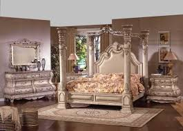 Discontinued Ashley Bedroom Furniture Broyhill Bedroom Furniture Discontinued Living Room Sets Elegant