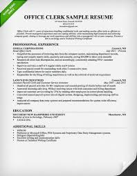 Sample Resume Of Office Administrator by Administrative Assistant Resume Sample Resume Genius