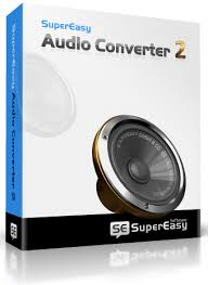 images?q=tbn:ANd9GcQYw2x8m4 cQzZf RGrz1eKhyMtJ4jQ di UJtFjHO5Q53rhnTUSg - SuperEasy Audio Converter 2 (72 Saat Kampanya)
