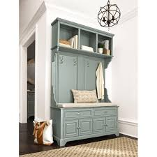 Buddy Home Furniture Home Decorators Collection Furniture Decor The Home Depot
